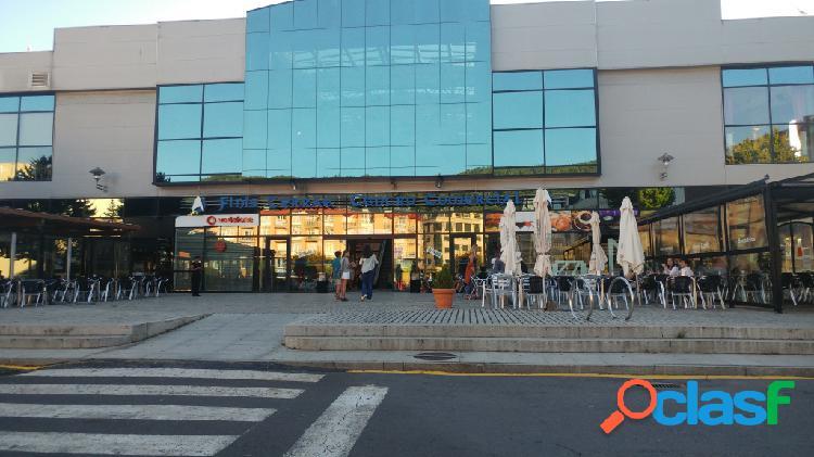 Local comercial en Venta en Cee La Coruña