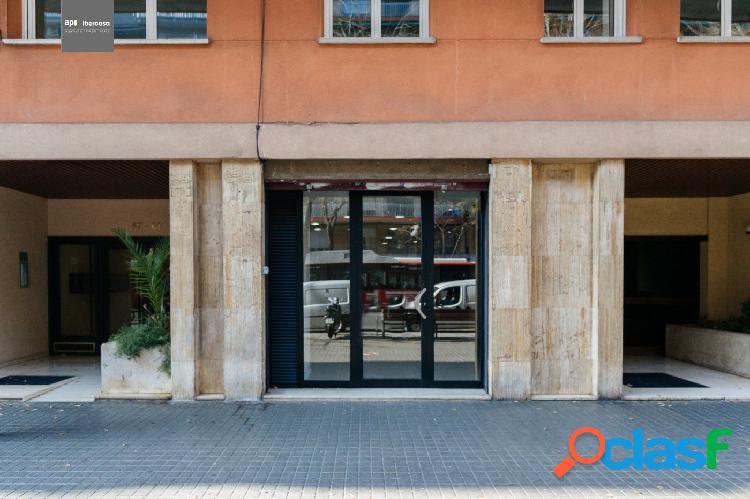 Local en Torras i bages, Sant Andreu del palomar, Barcelona