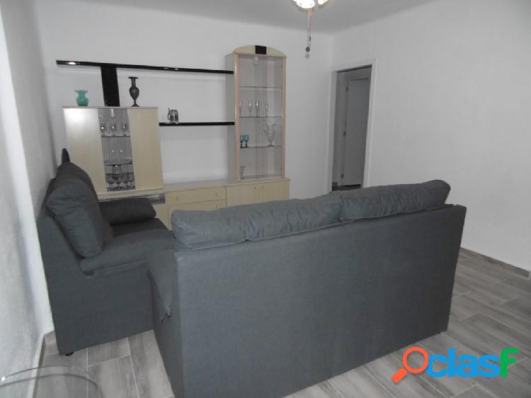 Oportunidad piso 3 dormitorios recién reformado
