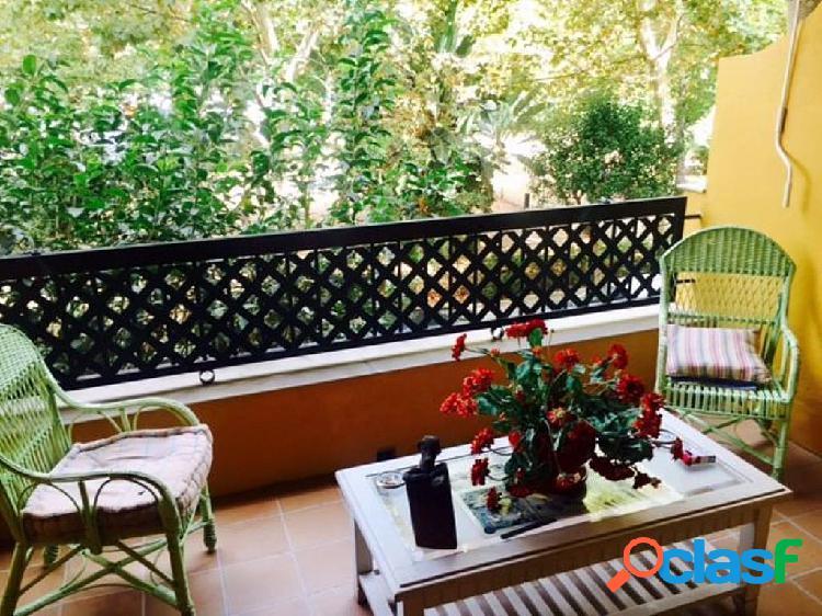 Piso en Venta en Marbella Málaga Ref: 37923262-V