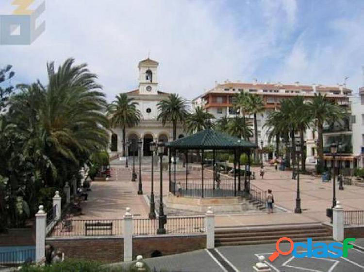 Piso en Venta en Marbella Málaga Ref: 6585-V