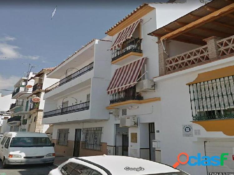 Piso en Venta en Marbella Málaga Ref: 80161-V