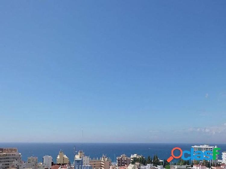 Piso en Venta en Marbella Málaga Ref: 80267-V