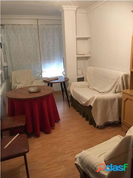 Piso en alquiler estudiantes 3 dormitorios