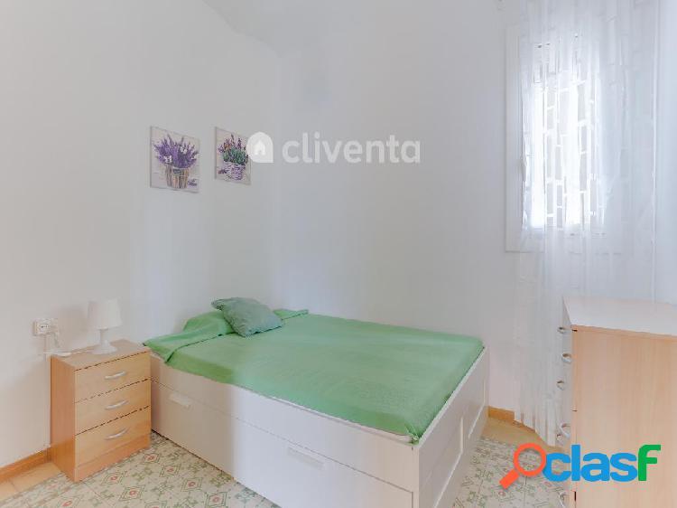 Piso en venta en Carrer de la Llacuna, Barcelona. Barcelona
