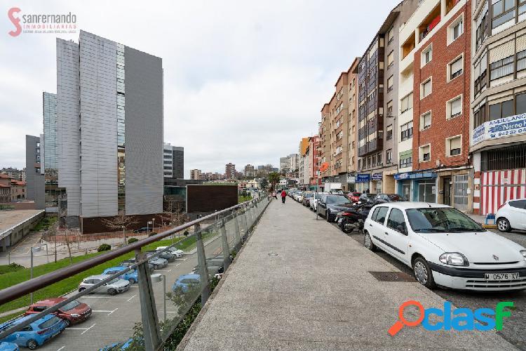 Piso en venta en zona Hospital Marqués de Valdecilla