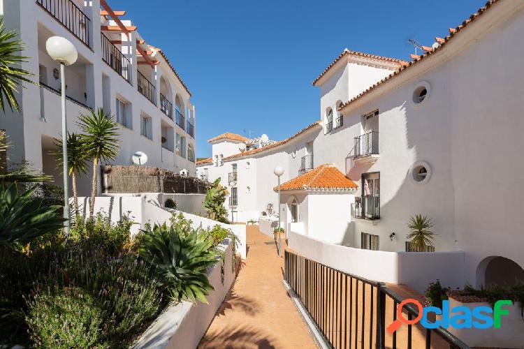 Precioso y coqueto apartamento al mejor precio en Riviera