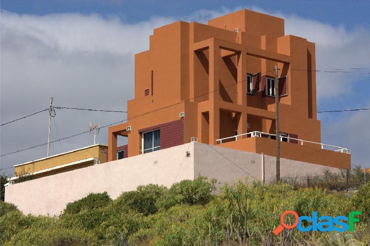 Alquiler casa independiente en EL ROSARIO