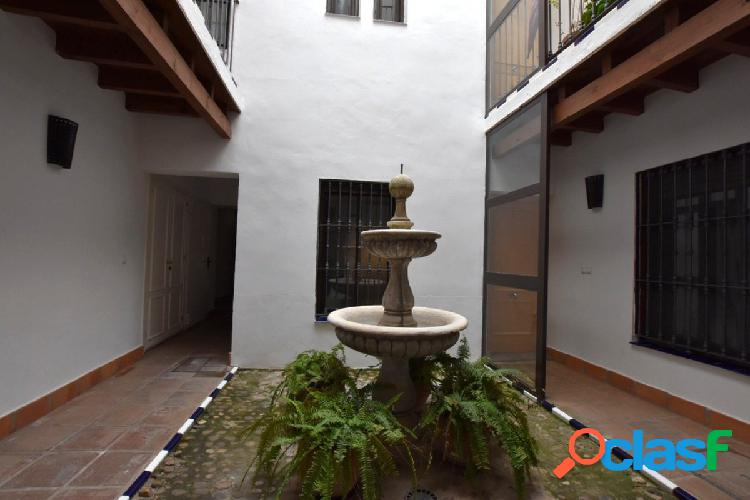 Apartamento en venta en San Luis. Sevilla