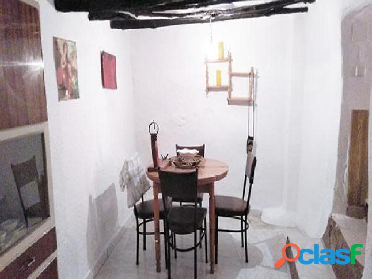 Casa / Chalet en venta en Lanjarón de 90 m2