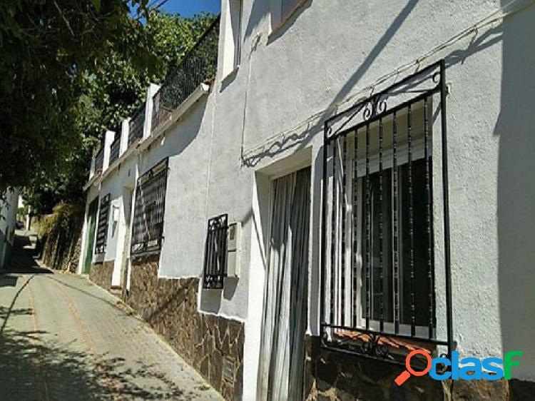 Casa / Chalet en venta en Nigüelas de 375 m2