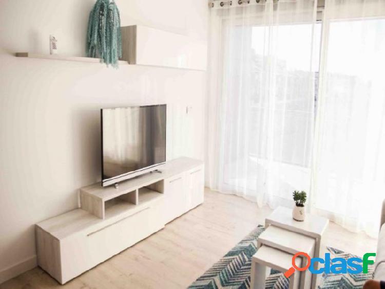 EWE - Apartamento en San Pedro del Pinatar, Murcia