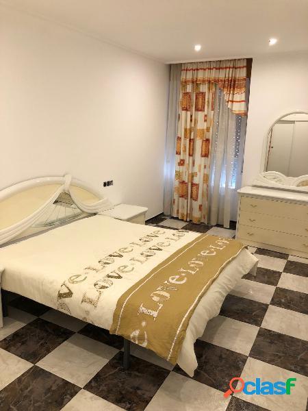Estupendo piso en el centro de Orihuela frente hacienda y