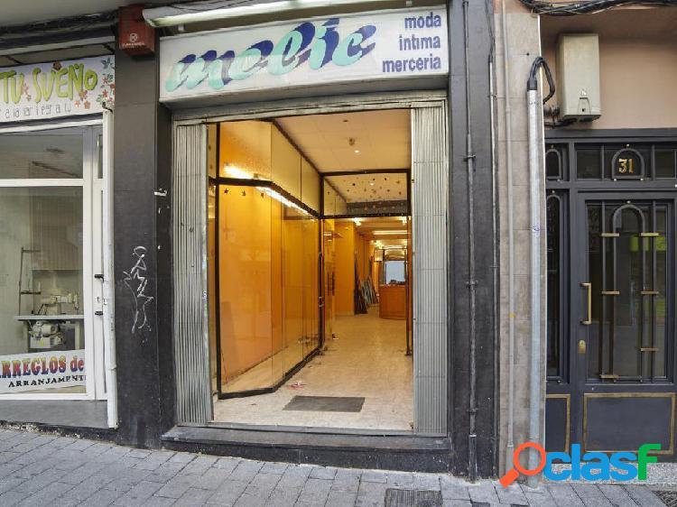 Local comercial en Venta en Santa Coloma De Gramanet