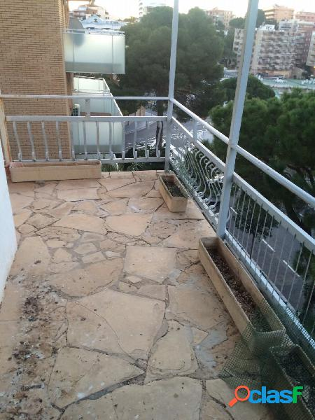 Oferta Apartamento 2 Hab para reformar ideal alquiler