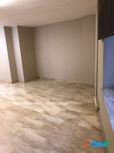 Oficina, impecable, situada en Rambla de Egara!!