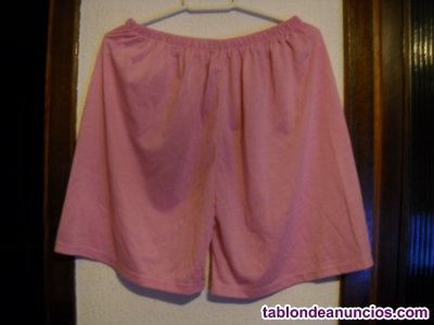 Pantalón de pijama para mujer