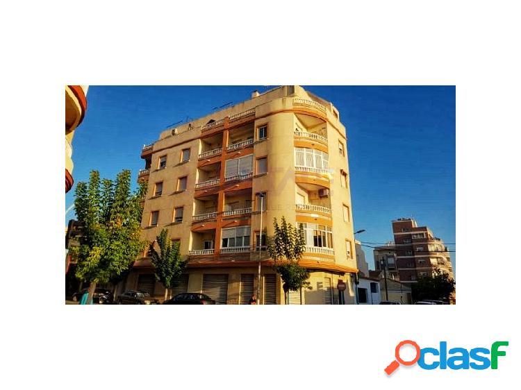 Piso en venta en calle Ciudad de Barcelona, Torrevieja, 10