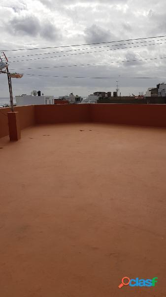 Se vende Piso situado en el Calero, Telde.