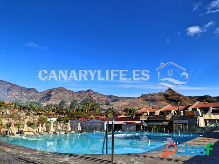 Sublime villa con piscina privada a 5 minutos de la Playa de