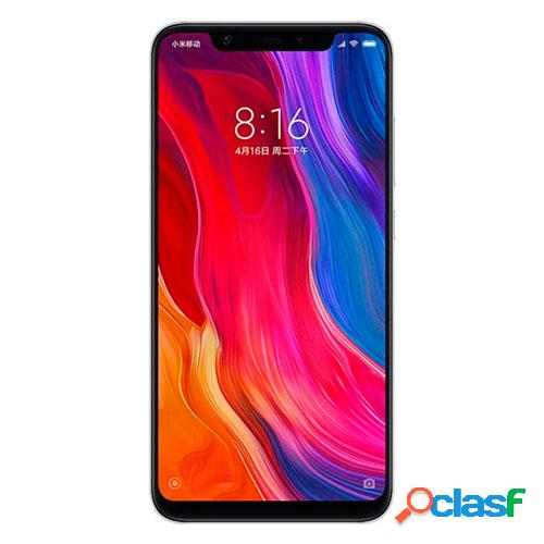 Xiaomi Smartphone Redmi Mi 8