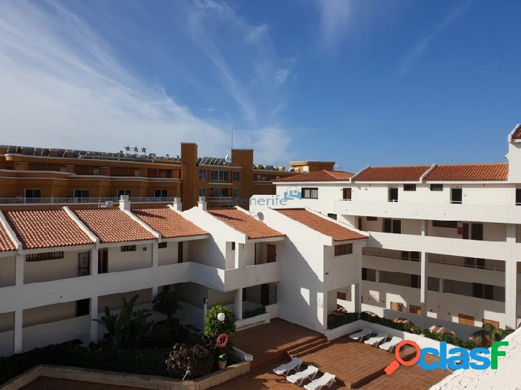 grande estudio en complejo 'Ocean Park' en San Eugenio Bajo