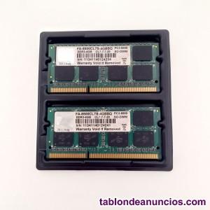 8gb ram g.skill ddr3 imac, macbook pro, mac mini
