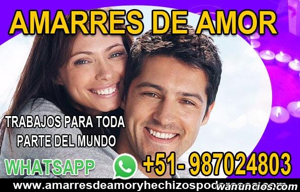 trae al seer amado en 24 horas - Cádiz