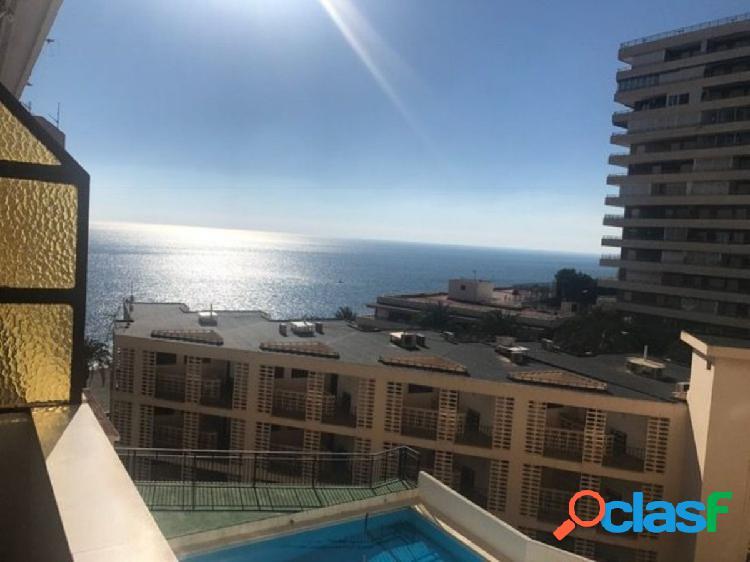 Apartamento en Aguadulce Almeria zona Puerto sur, 75 m,con