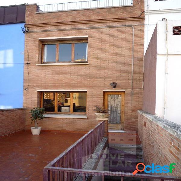Atico en Alquiler en Sant Just Desvern, Barcelona