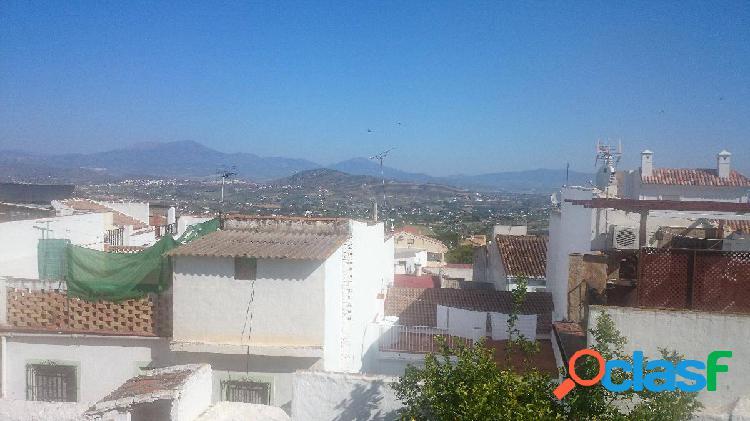 Atico en Venta en Alhaurín el Grande, Málaga