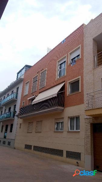 Atico en Venta en Rafelbunyol, Valencia