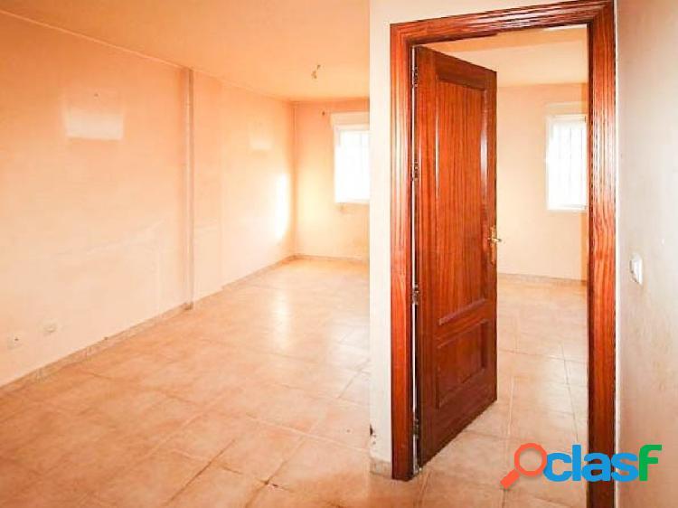Bonito apartamento situado en el pueblo de Monachil