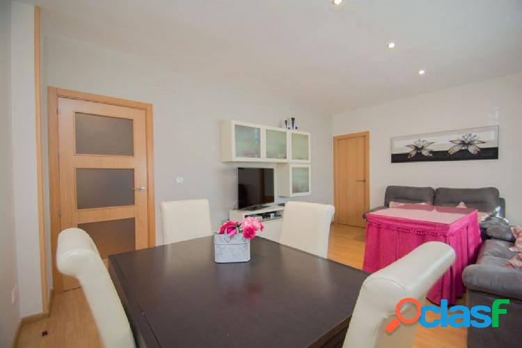 Bonito piso en venta en Alhendín, urbanización Novosur.