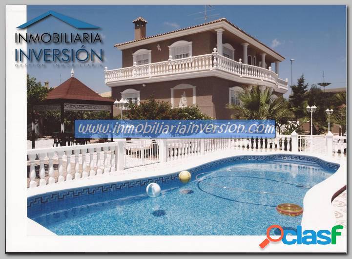 Bungalow en Venta en San Juan de Alicante, Alicante