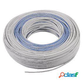 Cable para altavoz
