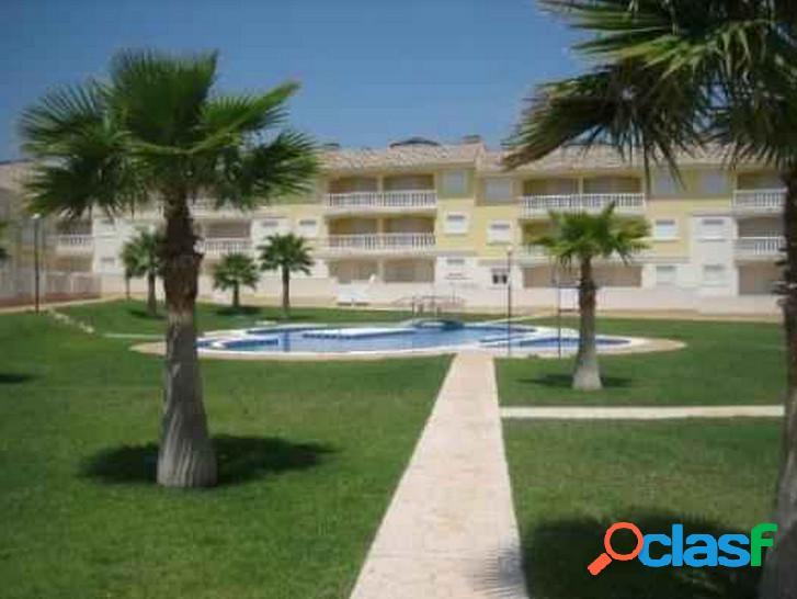 Casa Adosada en Venta en Orihuela Costa, Alicante
