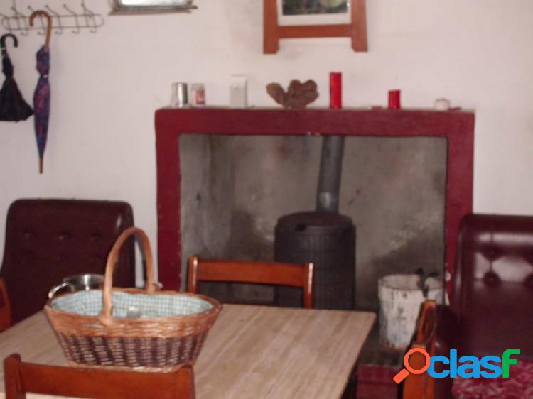 Casa Rural en Venta en Mogente, Valencia