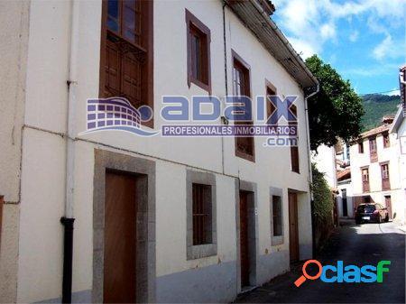 Casa Rural en Venta en Salas, Asturias