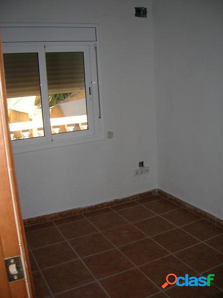 Casa Rural en Venta en Sant Cebrià de Vallalta, Barcelona