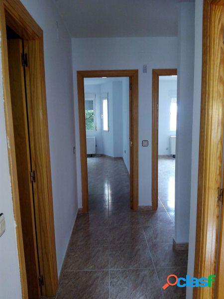 Casa adosada en Venta en Almonacid de Toledo, Toledo