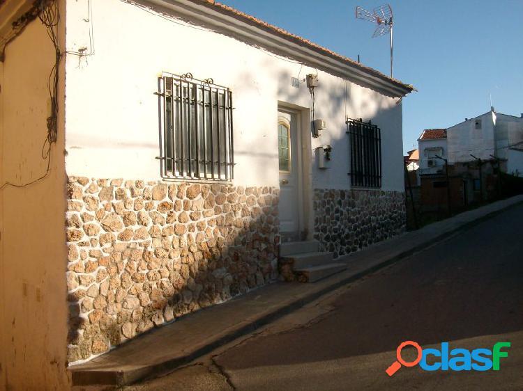Casa adosada en Venta en Campo Real, Madrid