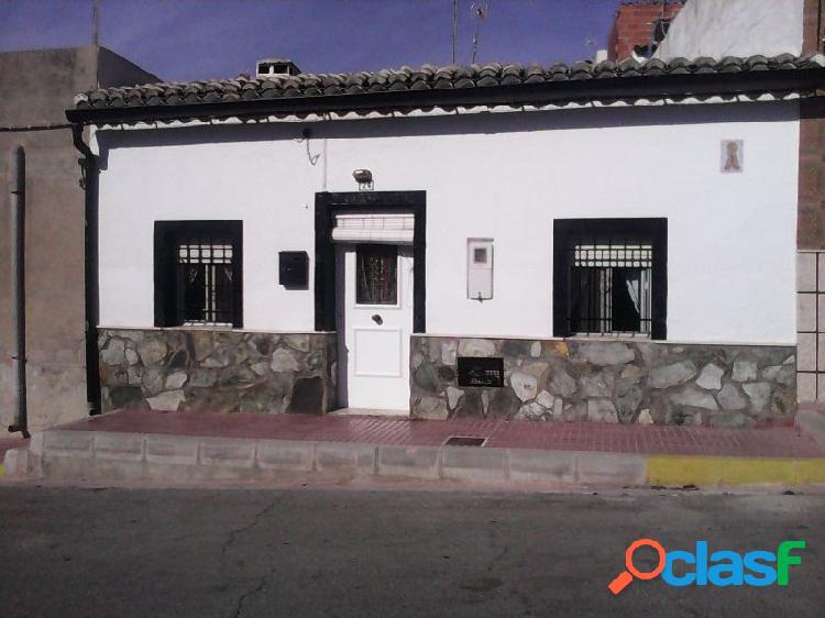 Casa adosada en Venta en Corbera, Valencia