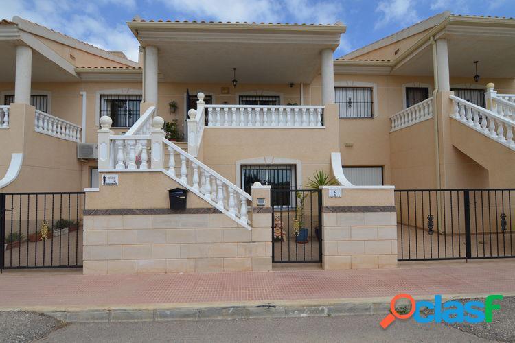 Casa adosada en Venta en Daya Vieja, Alicante