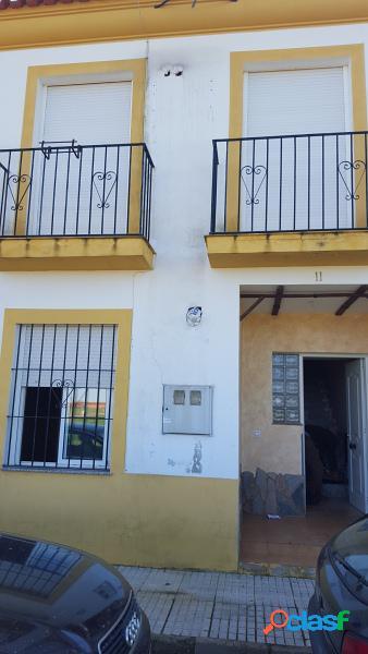 Casa adosada en Venta en La Albuera, Badajoz