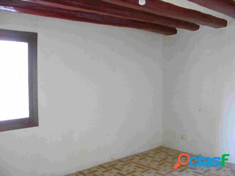 Casa adosada en Venta en Pedrola, Zaragoza