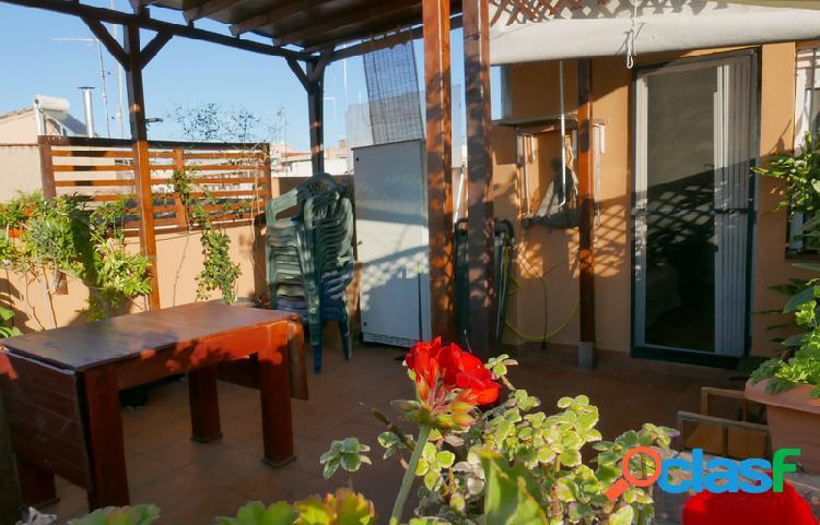 Casa adosada en Venta en Picassent, Valencia