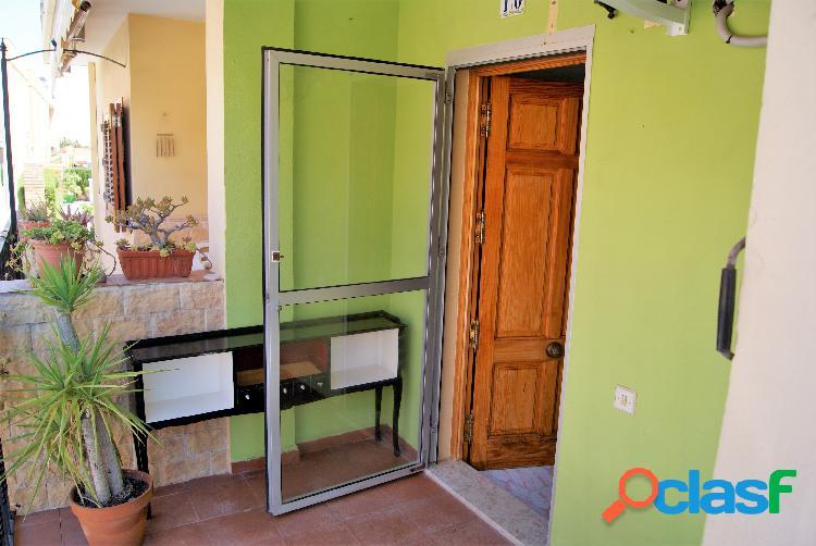 Casa adosada en Venta en Puçol, Valencia