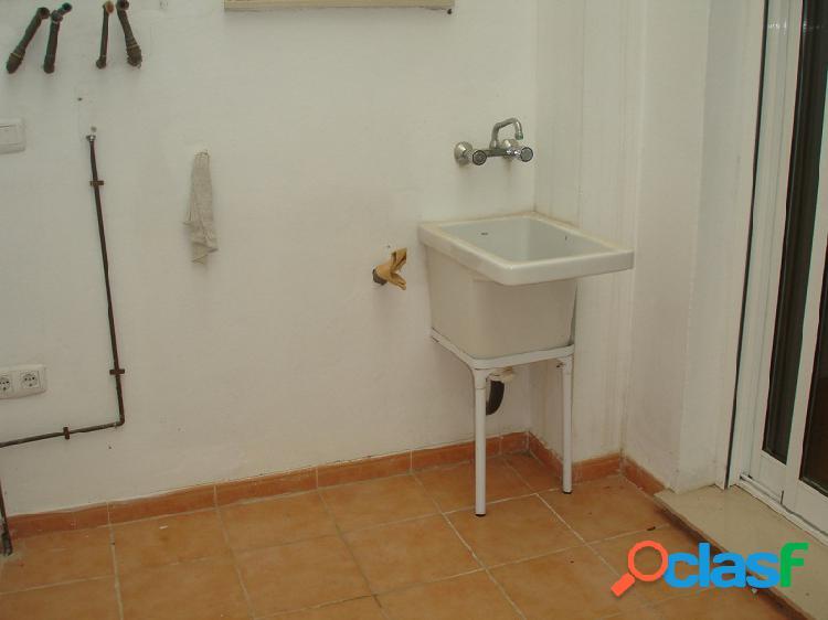 Casa adosada en Venta en Riola, Valencia