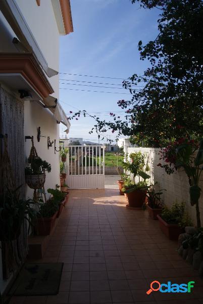 Casa adosada en Venta en Sant Antoni de Portmany, Baleares